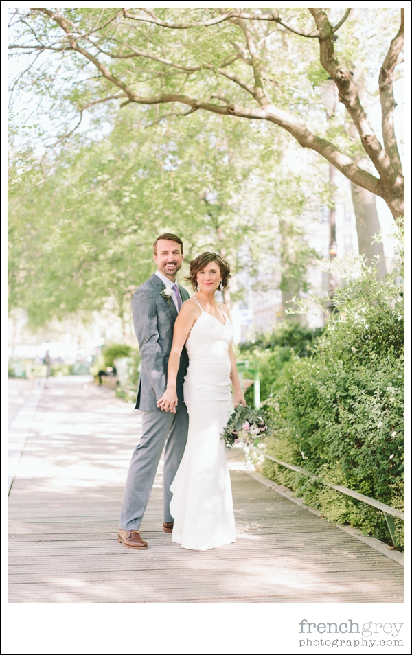 French Grey Photography Paris Elopement 011