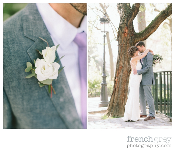 French Grey Photography Paris Elopement 016