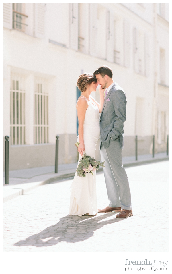 French Grey Photography Paris Elopement 043