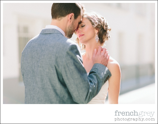 French Grey Photography Paris Elopement 046