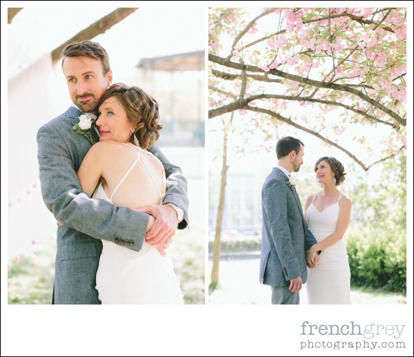 French Grey Photography Paris Elopement 063