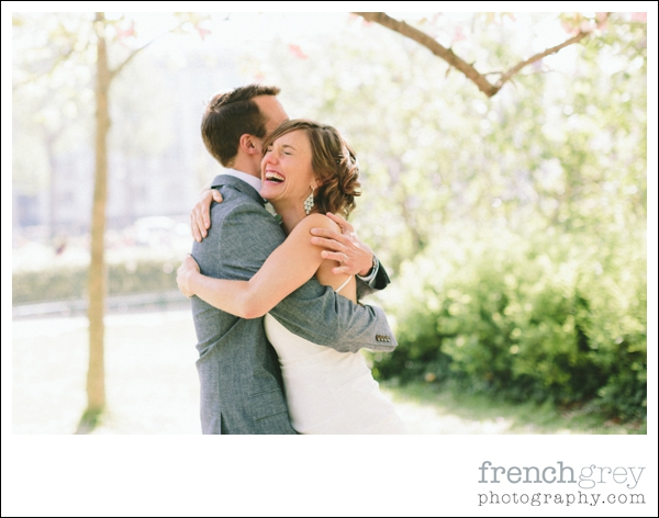 French Grey Photography Paris Elopement 077