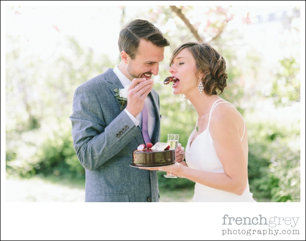French Grey Photography Paris Elopement 081